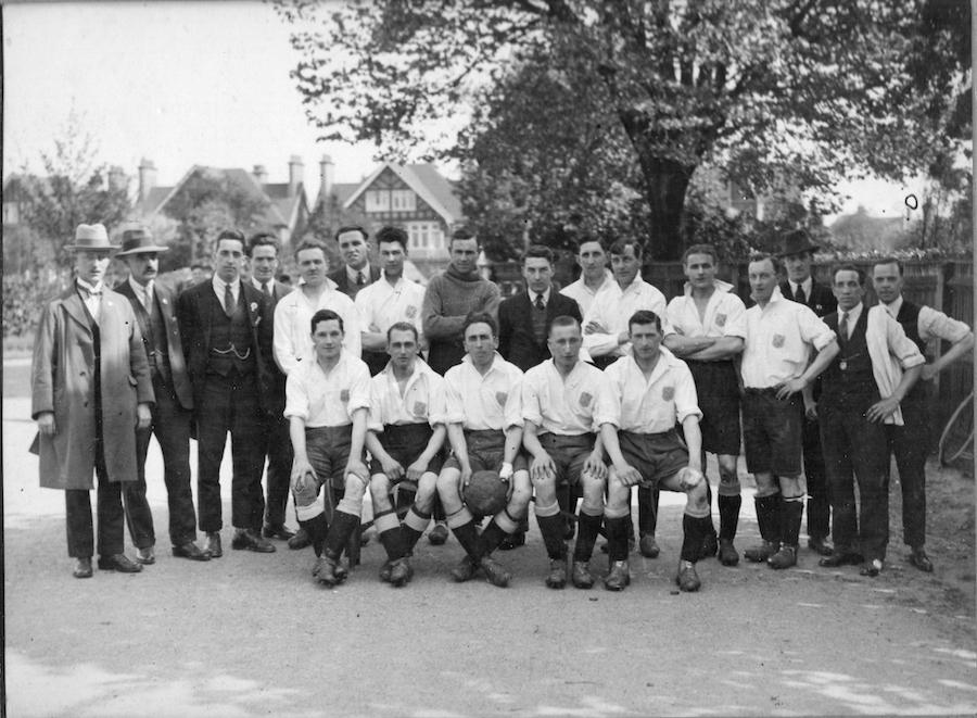 1927-28_copy
