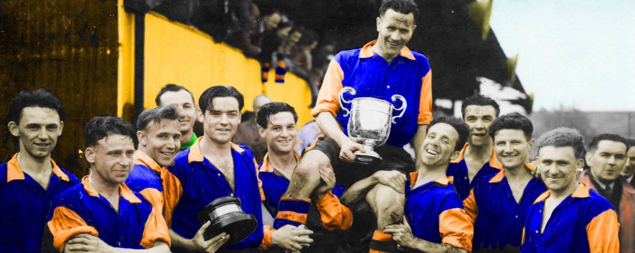 1950-51-HSC-Colour1