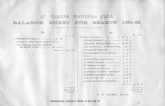 1891 92 Annual Report (2) small