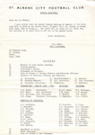 1965 66 AGM Notice small