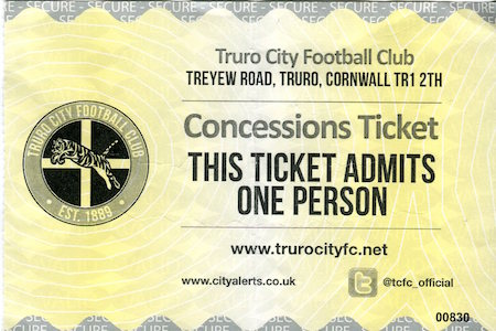 2013 14 Truro City small