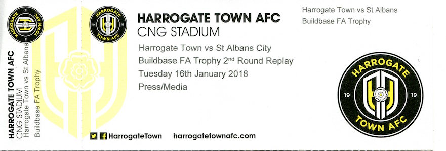 2017 18 Harrogate Town away small